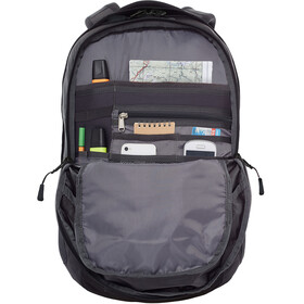 The North Face Borealis Backpack 28 L TNF Black